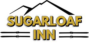 Sugarloaf Inn
